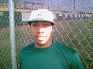 Lewisville Lizards 2007